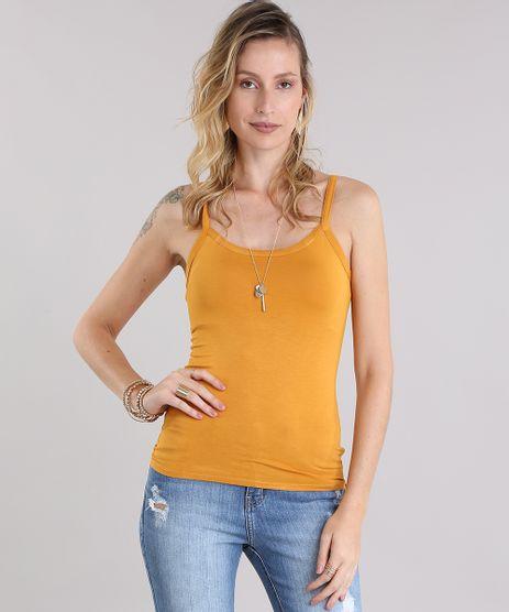 Regata-Basica-Amarela-8698619-Amarelo_1