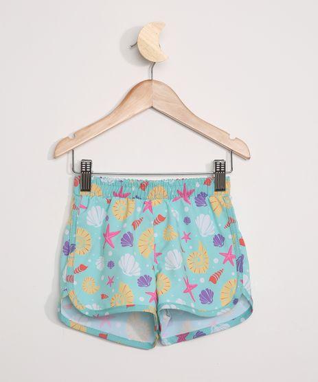 Short-Infantil-Running-Estampado-Conchas-Verde-Agua-9969192-Verde_Agua_1