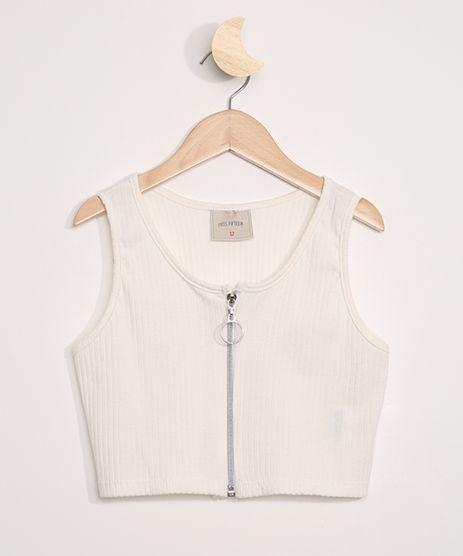 Regata-Cropped-Juvenil-Canelada-com-Ziper-Off-White-9966144-Off_White_1