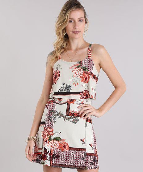 Vestido-Estampado-Floral-com-Argolas-Off-White-8968707-Off_White_1