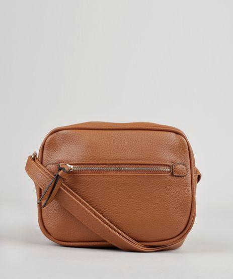 Bolsa-Transversal-Caramelo-8873284-Caramelo_1