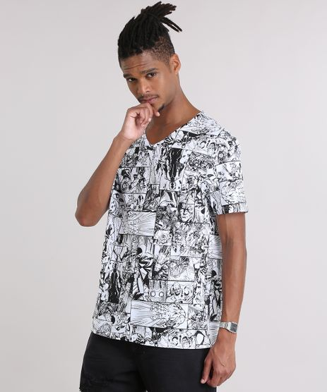 Camiseta-Estampada-Os-Vingadores-Branca-8944306-Branco_1