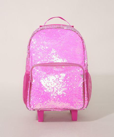 Mochila-Infantil-Paetes-com-Rodas-Pink-9954511-Pink_1