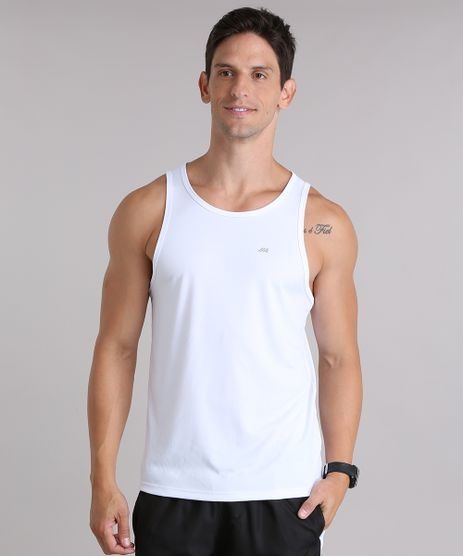Regata-Ace-Basic-Dry-Branca-8573998-Branco_1