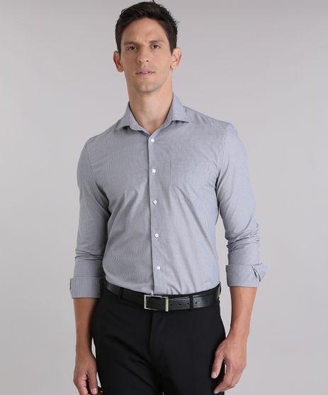 Camisa-Comfort-Estampada-Cinza-8838300-Cinza_1