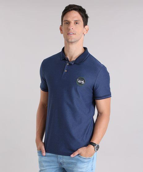 Polo-Listrada-Azul-Marinho-8975641-Azul_Marinho_1
