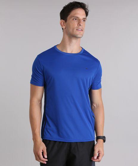 Camiseta-Ace-Dry-Azul-8226483-Azul_1