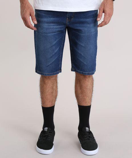 Bermuda-Jeans-Reta-Azul-Escuro-8356699-Azul_Escuro_1