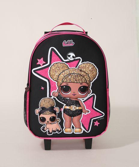 Mochila-Infantil-Lol-Surprise-com-Rodas--Pink-9954517-Pink_1