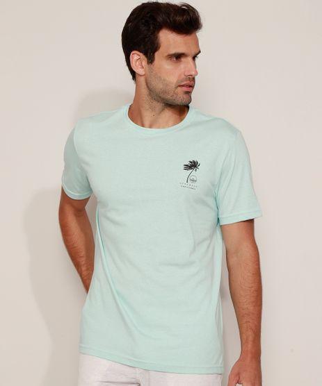 Camiseta-Masculina-Coqueiros-ao-Vento-Manga-Curta-Gola-Careca-Azul-Claro-9977392-Azul_Claro_1