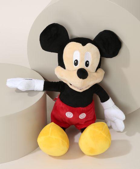 Pelucia-Mickey-Mouse-Preta-9967575-Preto_1
