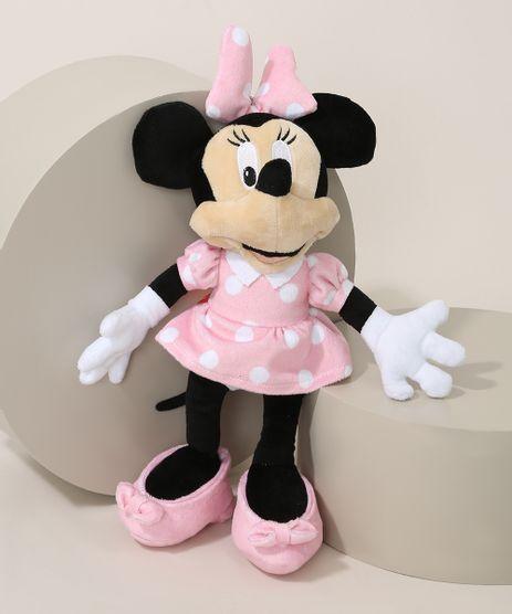 Pelucia-Minnie-Mouse-Preta-9967576-Preto_1
