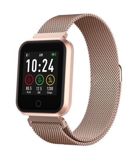 Relogio-Smartwatch-Seculus-Feminino-Troca-Pulseira---79006MPSVRE3-Rose-9974930-Rose_1