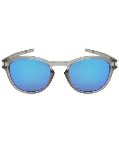 0e241efac Oakley em Moda Masculina – ceacollections