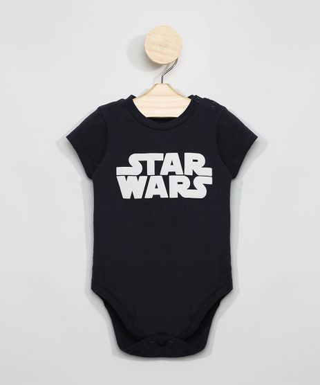 Body-Infantil--Star-Wars--Manga-Curta-Azul-Marinho-9974671-Azul_Marinho_1