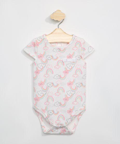 Body-Infantil-Estampado-Arco-Iris-Manga-Curta-Off-White-9979693-Off_White_1