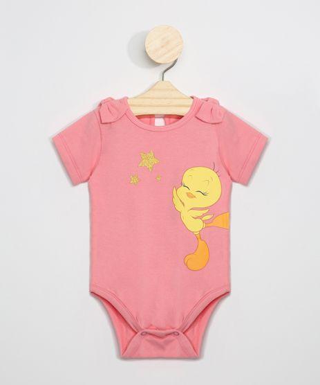 Body-Infantil-Piu-Piu-Manga-Curta-com-Lacos-Rosa-9972384-Rosa_1