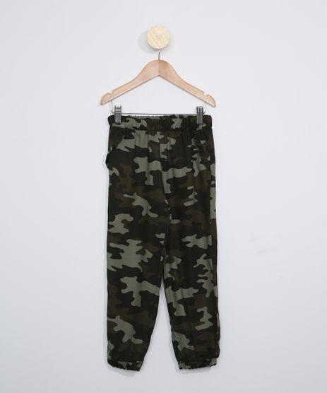 Calca-Infantil-Jogger-Estampada-Camuflada-Verde-Militar-9977093-Verde_Militar_1