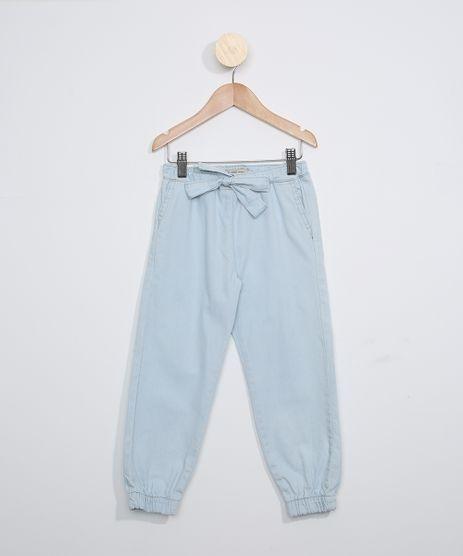 Calca-Jeans-Infantil-Jogger-com-Laco-Azul-Claro-9979838-Azul_Claro_1