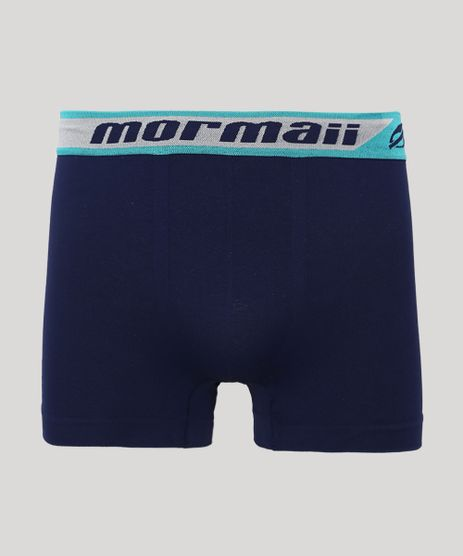 Cueca-Masculina-Mormaii-Boxer-Azul-Marinho-9975441-Azul_Marinho_1