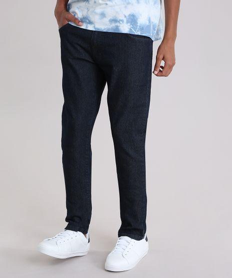 Calca-Jeans-Slim--Azul-Escuro-8709471-Azul_Escuro_1