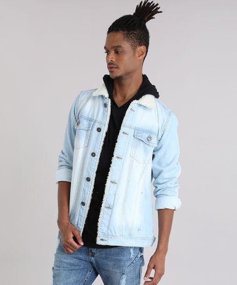Jaqueta-Jeans-com-Pelos-Azul-Claro-8938383-Azul_Claro_1