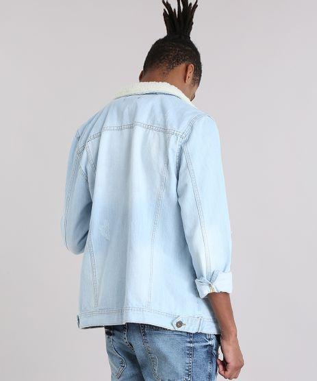 Jaqueta-Jeans-com-Pelos-Azul-Claro-8938383-Azul_Claro_2