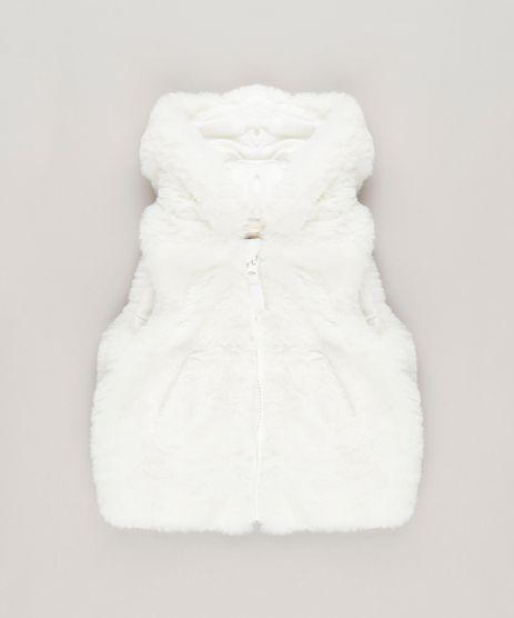 Colete-de-Pelos-com-Capuz-Off-white-8858383-Off_White_1