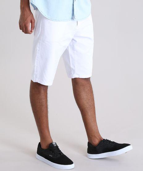 Bermuda-reta-branca-Branca-8297043-Branco_1_1