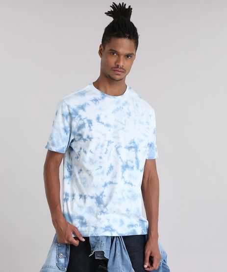 camiseta-tie-dye-Azul-Claro-Azul-Claro-9016180-Azul_Claro_1