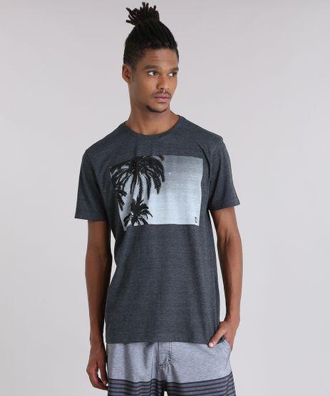 Camiseta-estampa-coqueiro-cinza-mescla-escuro-Cinza-Mescla-Escuro-9084100-Cinza_Mescla_Escuro_1
