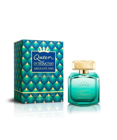 //www.cea.com.br/perfume-queen-of-seduction-absolute-diva-eau-de-toilette-80ml-2176724/p?idsku=2433133