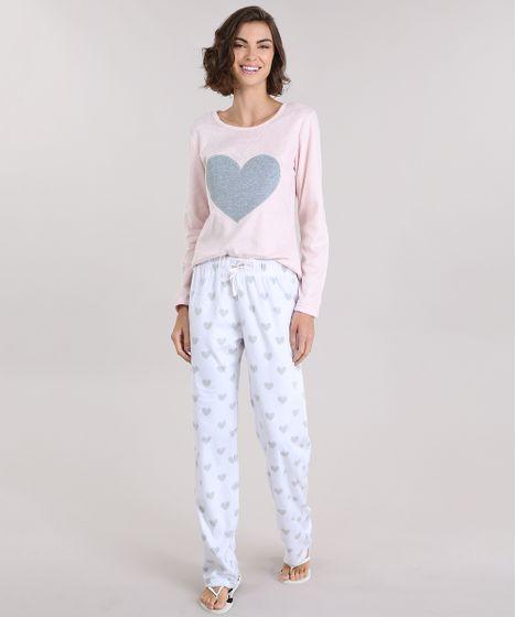 81b9e2303ce471 Pijama