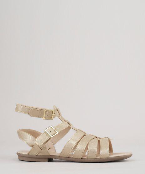 Sandalia-Gladiadora-Metalizada-Dourada-9040202-Dourado_1