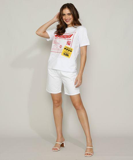 T-Shirt-Feminina-Mindset--Good--Manga-Curta-Decote-Redondo-Branca-9984153-Branco_1