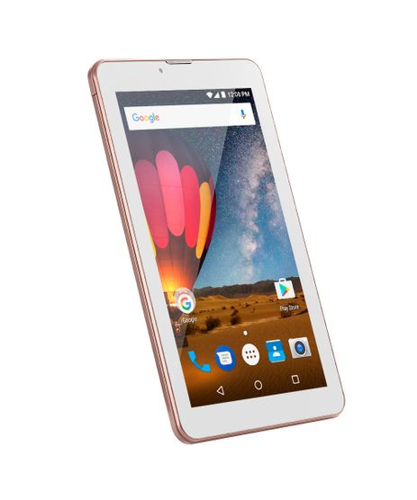 //www.cea.com.br/tablet-multilaser-m7-3g-plus-quad-core-1gb-ram-camera-tela-7-memoria-8gb-dual-chip-rosa---nb271-2176814/p?idsku=2433405