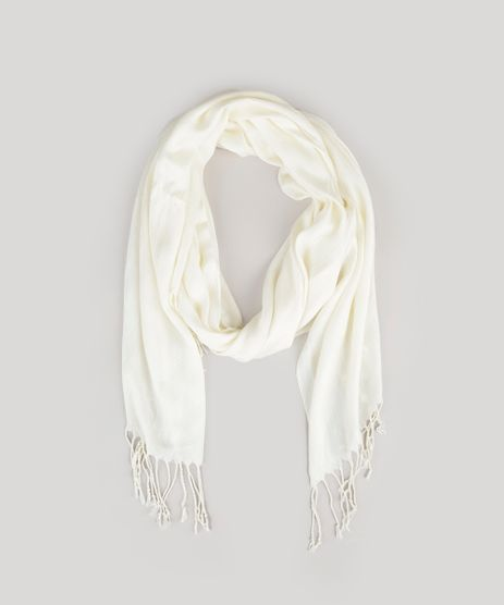 Lenco-Basico-Off-White-8754561-Off_White_1