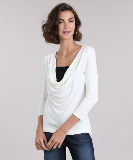 Blusa-com-Top-Off-White-9079211-Off_White_1