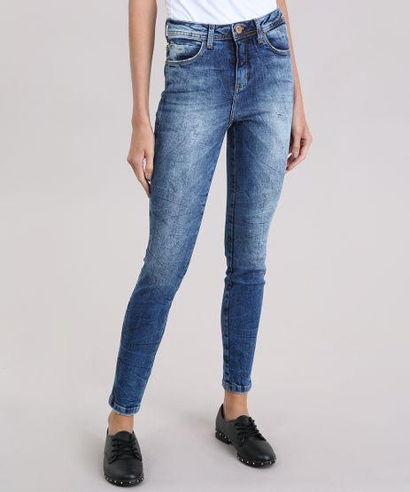 Calca-Jeans-Super-Skinny-Azul-Medio-9011559-Azul_Medio_1