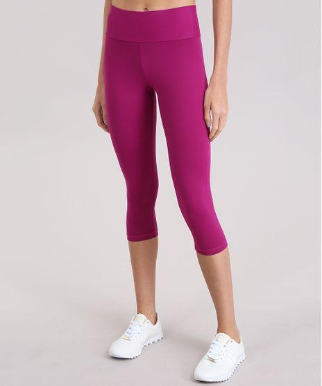Calca-Legging-Ace-Vinho-451612-Vinho_1