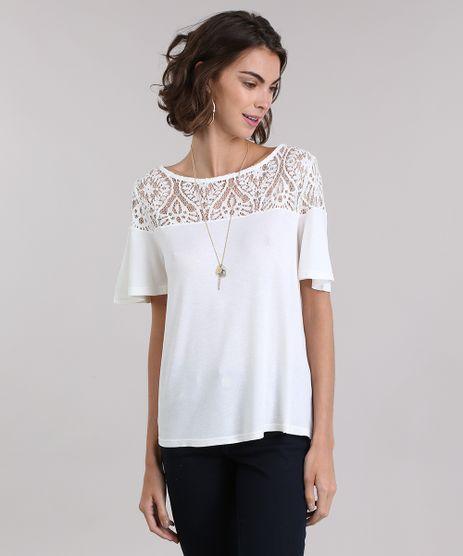 Blusa-com-Renda-Off-White-8969885-Off_White_1