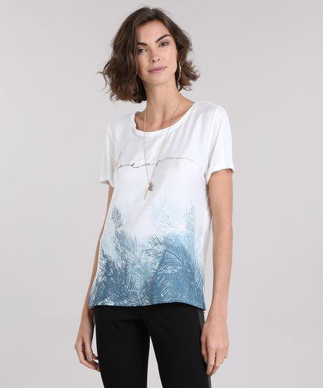 Blusa--Dream--Off-White-9055159-Off_White_1