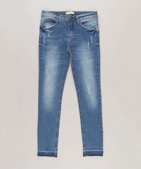Calca-Jeans-Destroyed-Azul-Medio-9046215-Azul_Medio_1