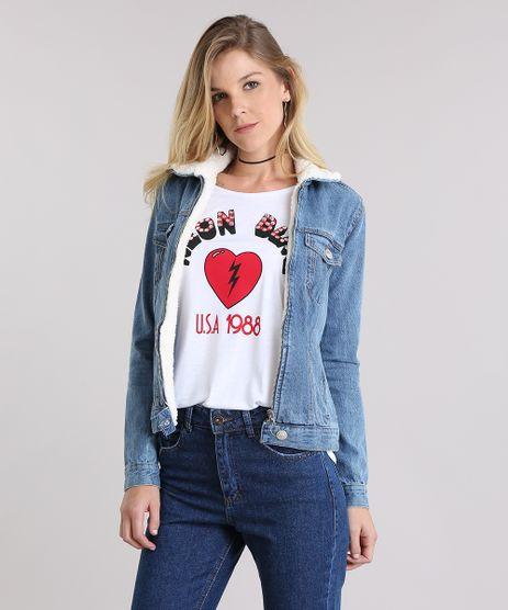 Jaqueta-Jeans-Azul-Medio-9004683-Azul_Medio_1