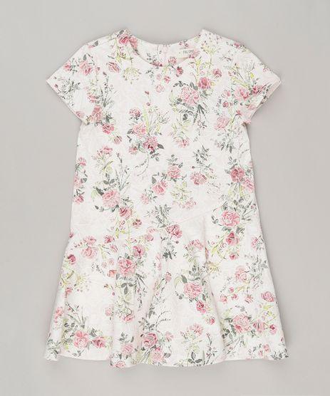 Vestido-Estampado-Floral-em-Jacquard-Rosa-Claro-8821839-Rosa_Claro_1