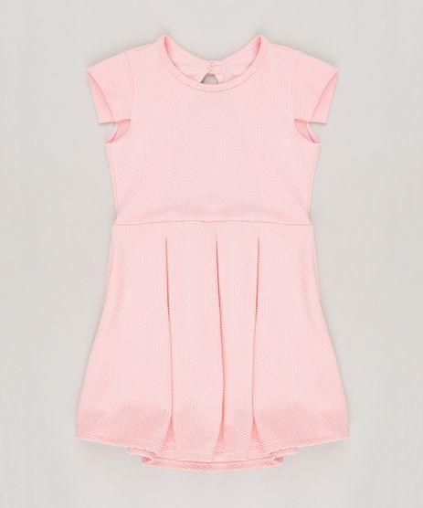 Vestido-em-piquet-Rosa-9041141-Rosa_1