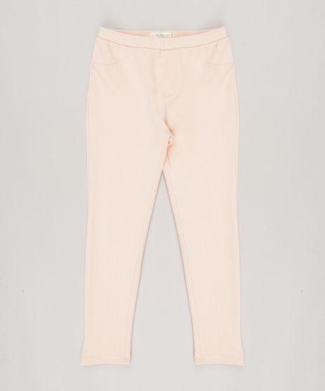 Calca-Legging-Texturizada-Rose-8871294-Rose_1