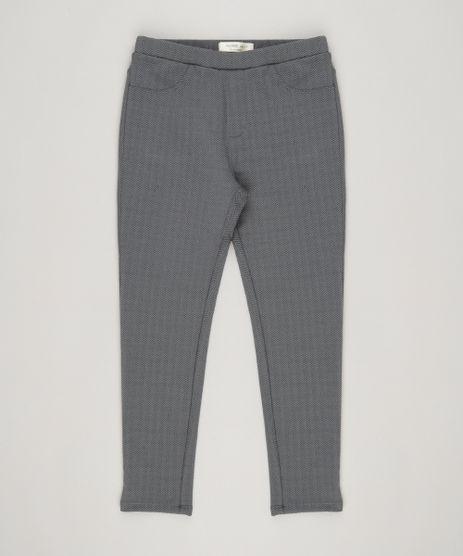 Calca-Legging-Texturizada-Cinza-8871294-Cinza_1