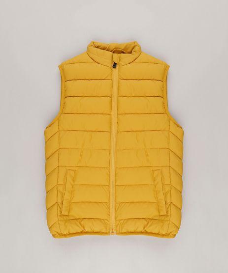 Colete-Matelasse-Amarelo-8858407-Amarelo_1