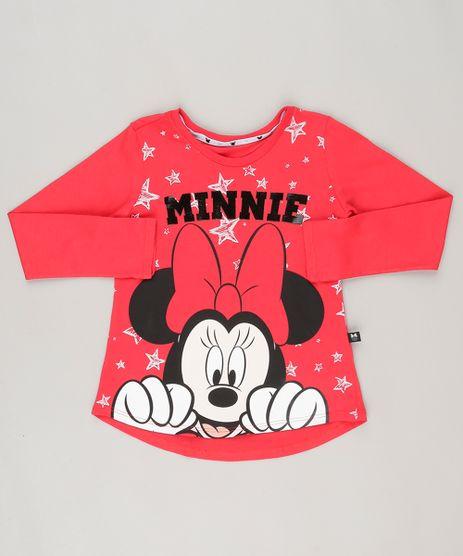 Blusa-Minnie-Vermelha-9035617-Vermelho_1